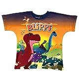 Brown Boys' Tops, Tees & Shirts