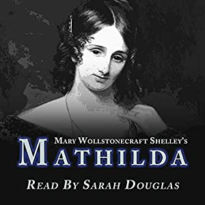 Mathilda Audiobook