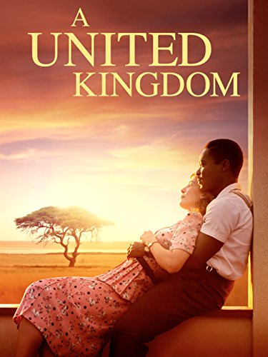 A United Kingdom - U A
