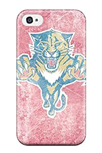 David Shepelsky's Shop florida panthers (2) NHL Sports & Colleges fashionable iPhone 4/4s cases