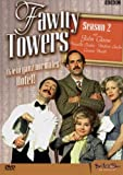 Fawlty Towers - Season 2, Episoden 07-12