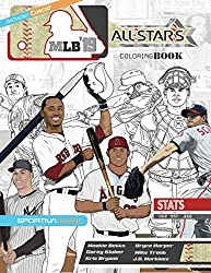 Image of the product MLB All Stars 2019: The that is listed on the catalogue brand of .