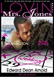 Lovin' Mrs. Jones