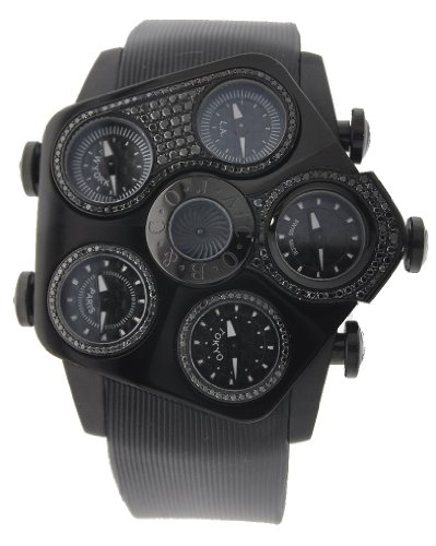 Jacob-Co-Grand-GR5-33-Black-PVD-302Ct-Black-Diamond-47-mm-Watch