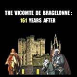 The Vicomte de Bragelonne - 161 Years After, Richard Matevosyan and Naira Matevosyan, 1466315067
