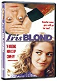 Iris Blond (2002)