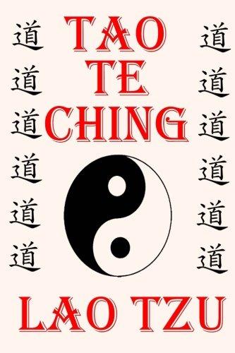 Tao Te Ching - Annotated ebook