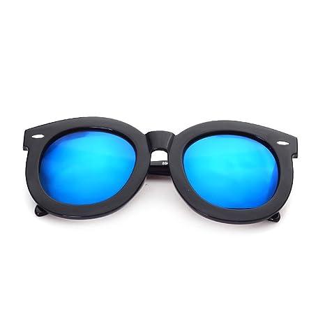 Fascigirl Gafas de Sol Retro Gafas de Sol Al Aire Libre ...