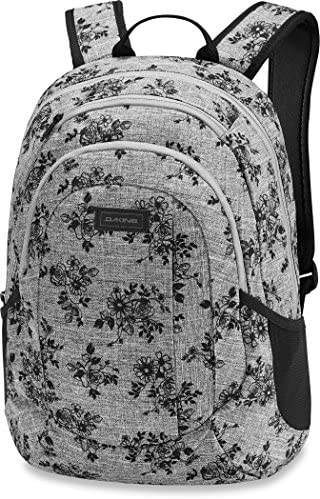 Dakine Womens Garden Backpack