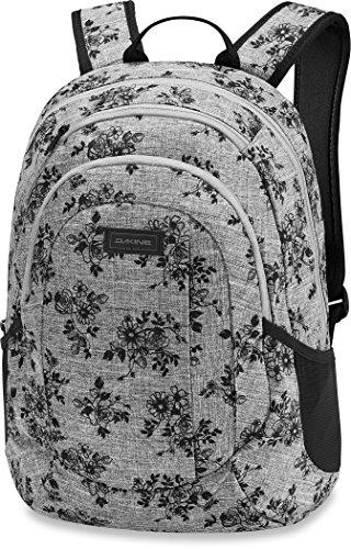 Dakine Womens Garden Backpack, 20l, Rosie