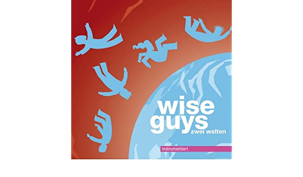 Schönen Guten Morgen By Wise Guys On Amazon Music Amazoncom