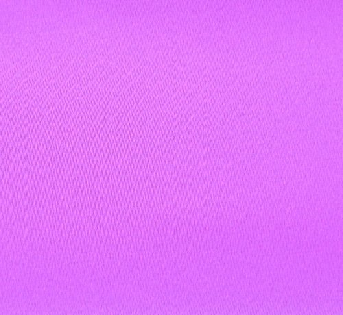 Light Purple - 58-60