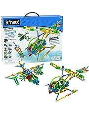 Knex Imagine Power & Play Motorized Building Set Building Kit, Varies by Model (23012)