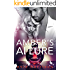 Amber's Allure: An Erotic Intentions Book