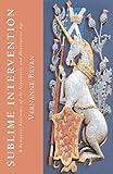 Sublime Intervention, Vernanne Bryan, 1401056911