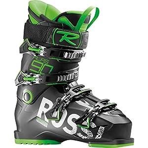 Rossignol Alias 90 Ski Boots Mens