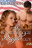 My Boogie Woogie Bugle Guy (1Night Stand Book 117)