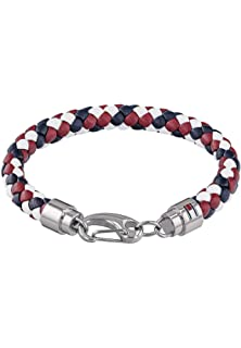 Length: 19.50 cm Tommy Hilfiger Bracelet TJ2790027
