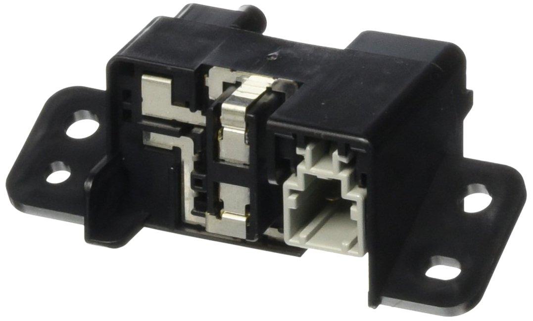 Honda Genuine 34254-SNA-003 Glove Box Light Assembly