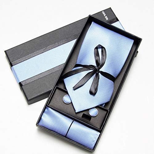 DND Distribution Homme Boite /à cravate