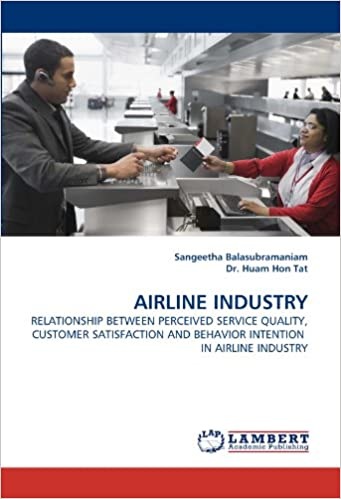 relationship between customer service and customer satisfaction