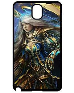 2599838ZA114650852NOTE3 New Arrival Premium Samsung Galaxy Note 3 Case(Dominance War)