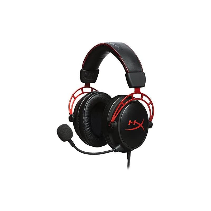 hyperx-cloud-alpha-gaming-headset