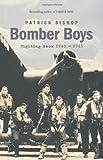 Bomber Boys - Fighting Back 1940 - 1945