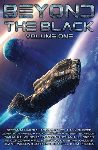 Beyond The Black: Volume One (Volume 1)