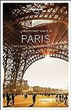 Best of Paris 2019 (Travel Guide)