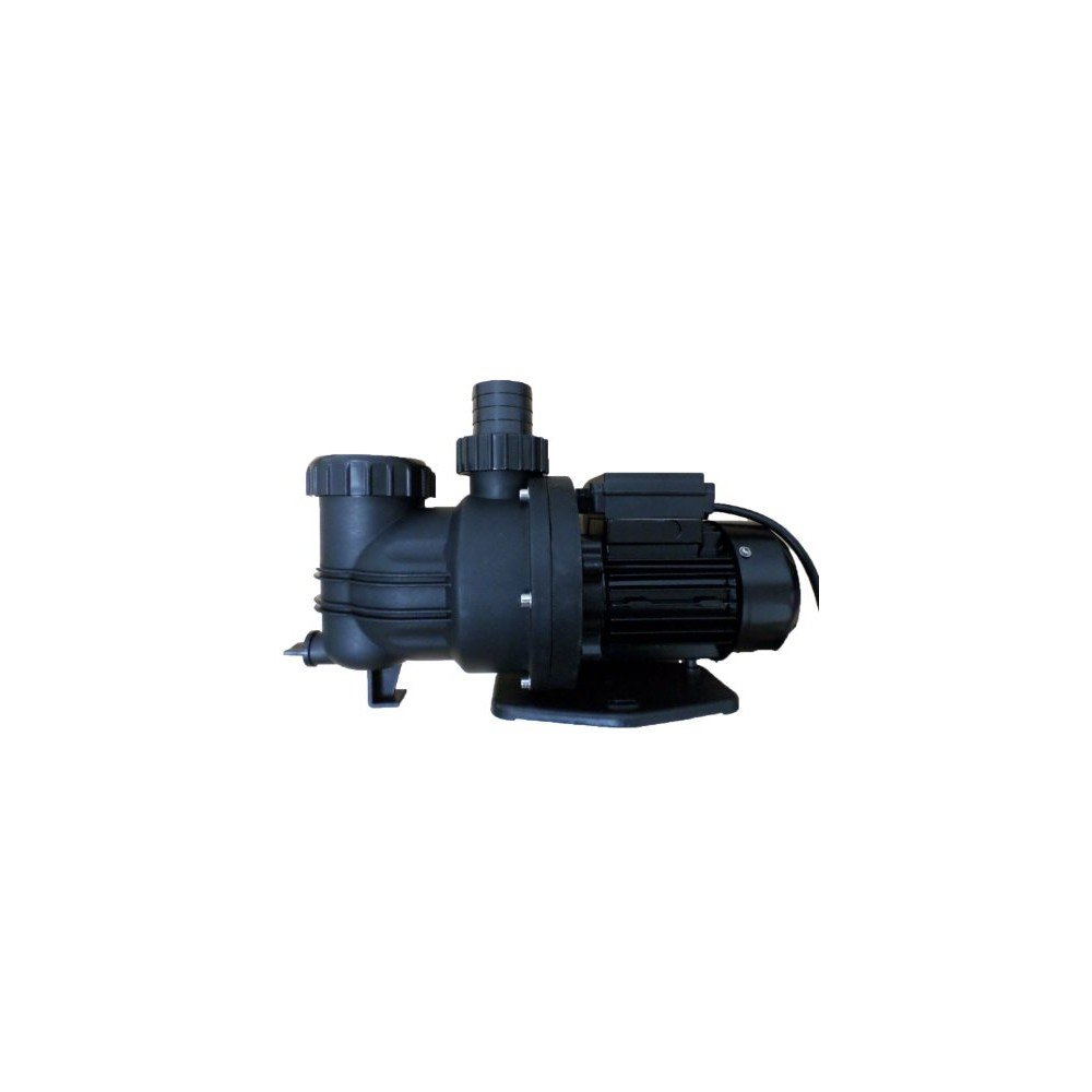Spa, Bath & Fountain Centrifungal Pump .5HP 1/2HP 115V 350W 120V 60Hz 3.5Amps