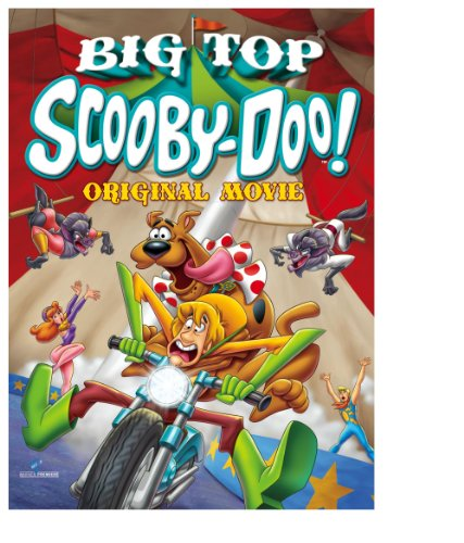 top dvds for kids - 3