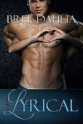 Lyrical (Legal Book 2)