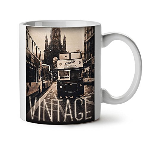 edinburgh coffee mug - 6