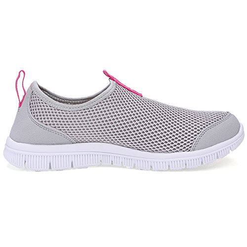 Breathable Mens Ultra Flagship Shoes Sneakers Lightweight Womens Sports Lemai Running Grey Causal Fashion wY4OCq