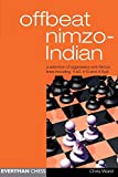 Offbeat Nimzo-indian-Chris Ward