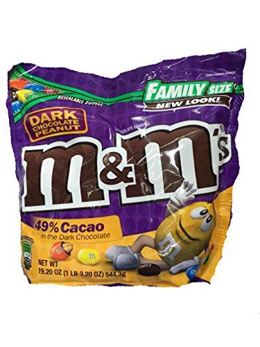 mms-dark-chocolate-peanut-family-size-192-oz