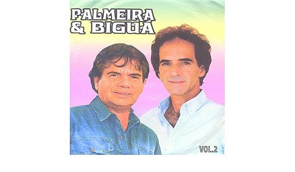 O Chupa Chupa de Palmeira & Biguá en Amazon Music - Amazon.es