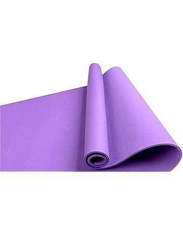 Espa/ña Mat Pillow Bag WLAP Winter Lotus Acupuntura Masajeador Pad Yoga Mat Relajaci/ón Alivio del estr/és Tensi/ón Alivio del Cuerpo Body Stress Pain Mat