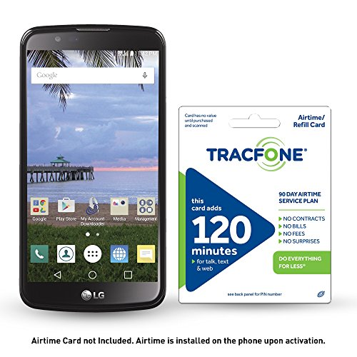 tracfone-lg-premier-4g-lte-cdma-prepaid-smartphone-with-free-30-airtime-bundle