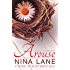 AROUSE: A Spiral of Bliss Novel #1