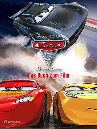 cars-3-evolution-das-buch-zum-film