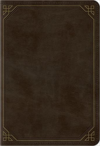 ESV Pocket New Testament with Psalms and Proverbs: Amazon co