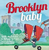 Brooklyn Baby, Lisa McKeon, 1938093275