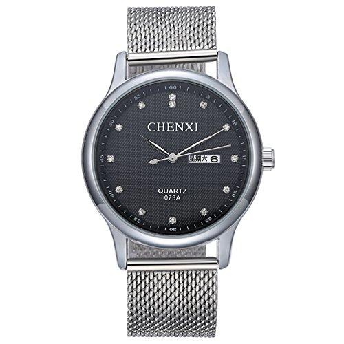 mens-unique-arabic-numerals-analog-quartz-watch-waterproof-business-casual-mesh-band-diamond-paved-d
