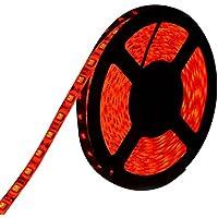 ANNT 5m SMD 5050 300 Waterproof LED Strip