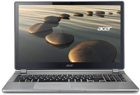 "Acer 15.6"" Aspire Laptop 4GB 500GB 