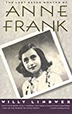 Download The Last Seven Months of Anne Frank in PDF ePUB Free Online