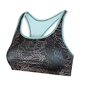 Super Premium Sports Bra - Assorted Colors and Styles