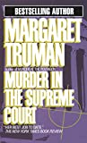 Murder in the Supreme Court (Capital Crimes)